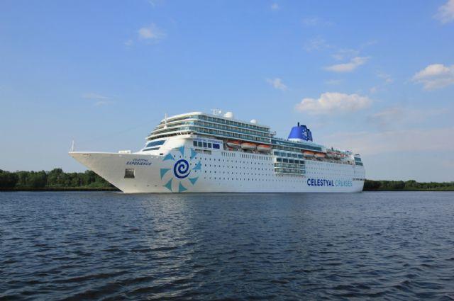 Celestyal cruises anuncia su despliegue para 2022-2023 - 2, Foto 2