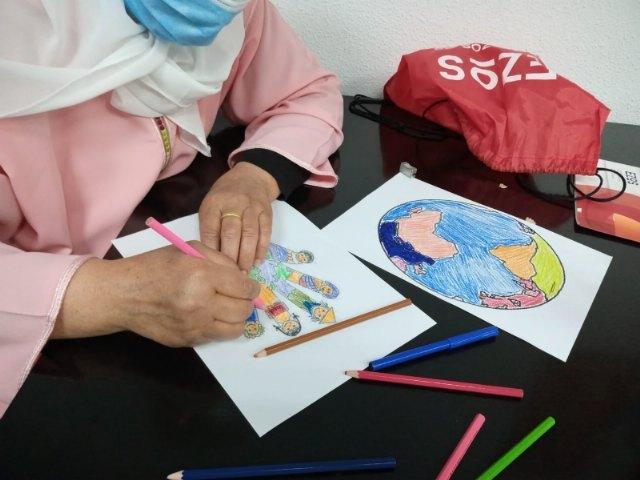Actividades para conmemorar el 21 de mayo, Día de la Diversidad Cultural, Diálogo y Desarrollo - 1, Foto 1