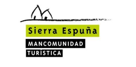 Los seis municipios de la Mancomunidad acuerdan un itinerario de trabajo que persiga la creación de un Grupo de Acción Local en Sierra Espuña, Foto 1