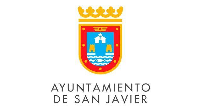 El Pleno del Ayuntamiento de San Javier instará al Gobierno de España a que inicia las obras de urbanización de la Ciudad del Aire - 1, Foto 1