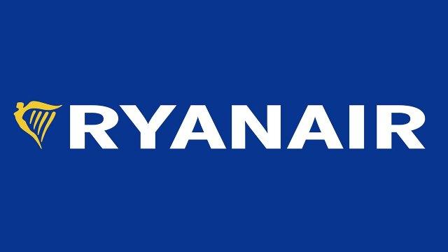 Ryanair restablece 110 rutas desde valencia, alicante y castellón - 1, Foto 1