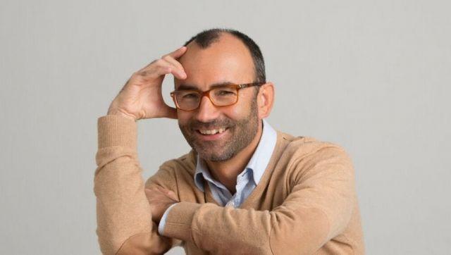 Rafael Santandreu explicará cómo ser feliz en circunstancias adversas el próximo jueves 23 de julio en Mazarrón, Foto 1