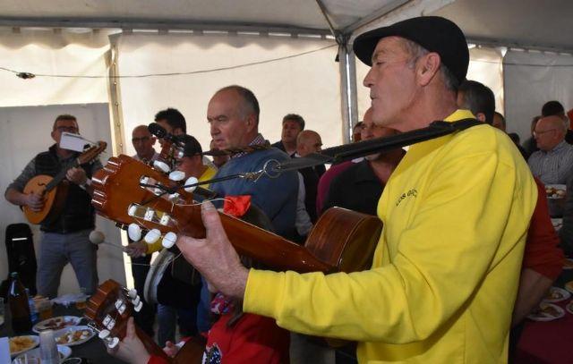 More than 400 associations make up the social fabric of Totana, Foto 3