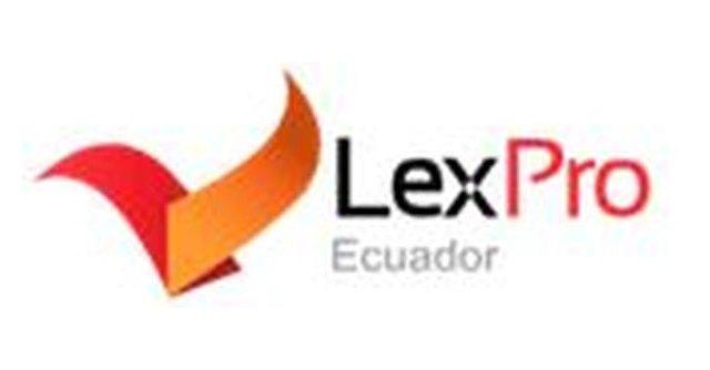 LexPro Ecuador es un estudio jurídico formado por profesionales con cerca de 18 años de experiencia - 1, Foto 1