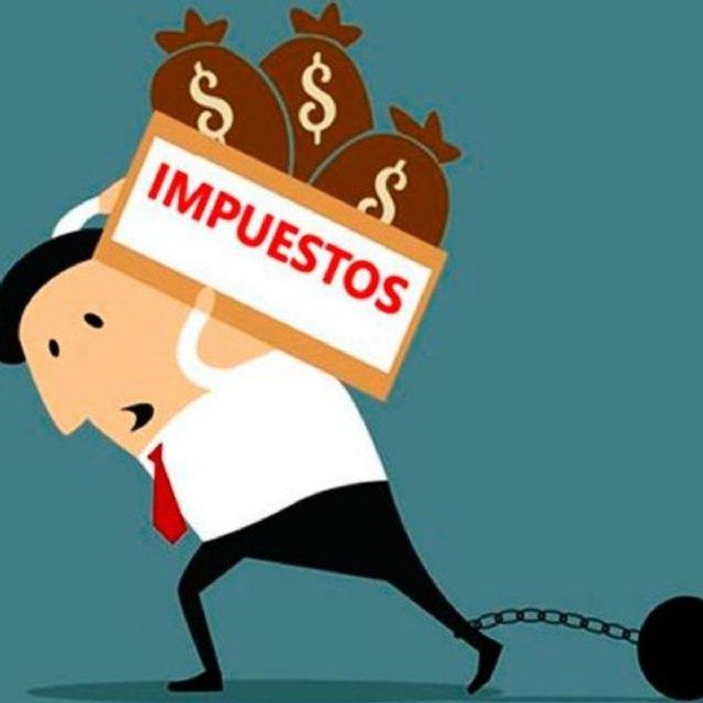 PP: HOY el EQUIPO DE DES-GOBIERNO PSOE-CIUDADANOS de Las Torres de Cotillas NOS PONE una NUEVA PAGAMENTA: - 1, Foto 1