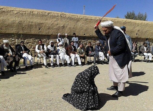 Afganistán, volver a empezar - 1, Foto 1