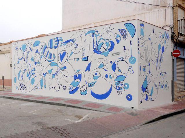 La Alhama de Mur… fy, Foto 3