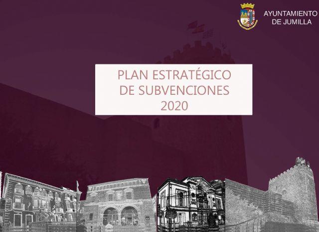 Aprobado convenio entre Ayuntamiento y AMFIJU por importe de 30.000 euros - 1, Foto 1