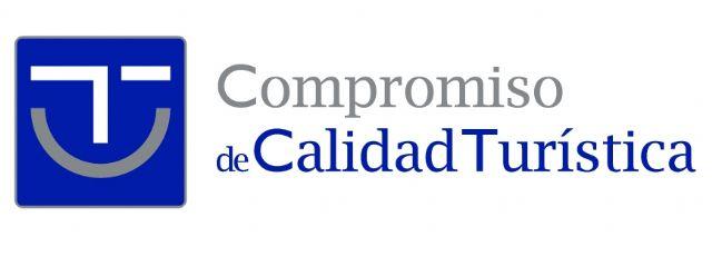 Molina de Segura recibe el Sello Safe Tourism y el Ayuntamiento se adhiere al Sistema Integral de Calidad Turística Española de Destinos - 2, Foto 2