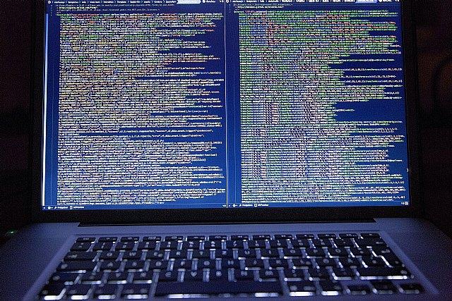 Globant anuncia el futuro del desarrollo software - 1, Foto 1
