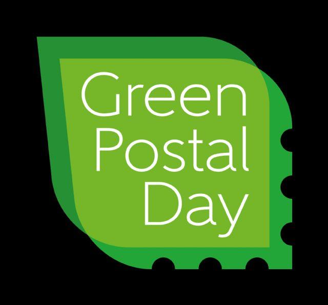 Correos participa en el Green Postal Day - 3, Foto 3