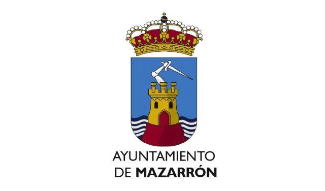 Comunicado Ayuntamiento de Mazarrón cierre servicios presenciales - 1, Foto 1