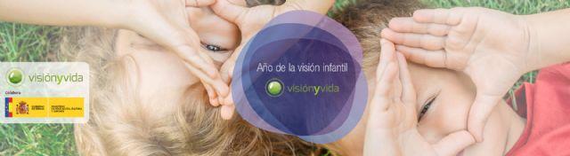 Campaña de revisión y sensibilización en materia de salud visual infantil - 1, Foto 1