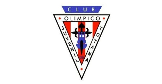 Se acuerda suscribir un convenio de colaboración con el Club Olímpico de Totana, para la utilización del campo municipal