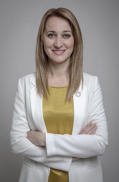 Mariola Guevara se convierte en la alcaldesa más transparente de la Región de Murcia, Foto 2