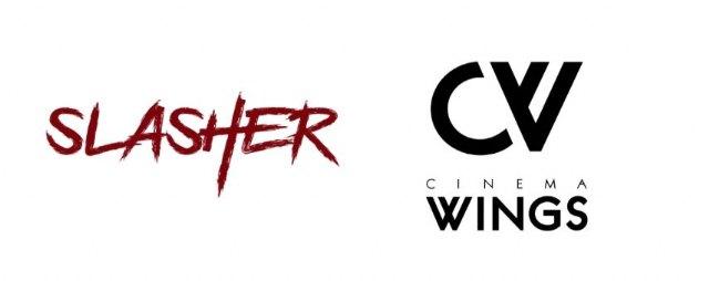 Cinemawings lanza un crowdfunding para su largometraje ''Slasher'' - 1, Foto 1