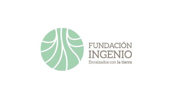 Fundación Ingenio critica a la ministra Ribera por cargar contra la agricultura - 1, Foto 1