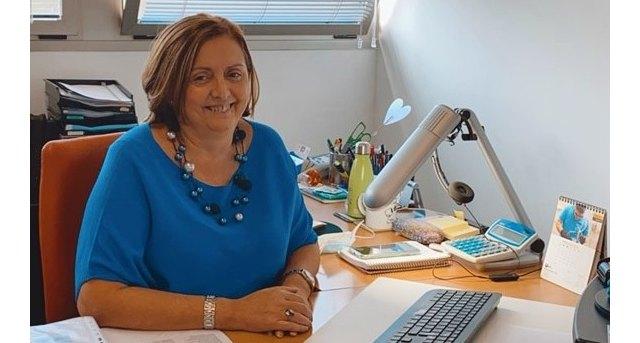 ISFP Amusal se consolida como centro líder de Formación Profesional con alta empleabilidad - 1, Foto 1