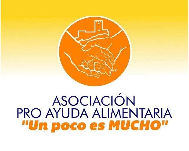 Bienestar Social amplía el acuerdo con la asociación Proayuda Alimentaria 'Un poco es mucho' - 1, Foto 1