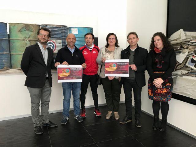 La Fase Semifinal del Campeonato de España Sub-21 Femenino de Fútbol Sala se celebra del 25 al 28 de enero en Roldán - 2, Foto 2