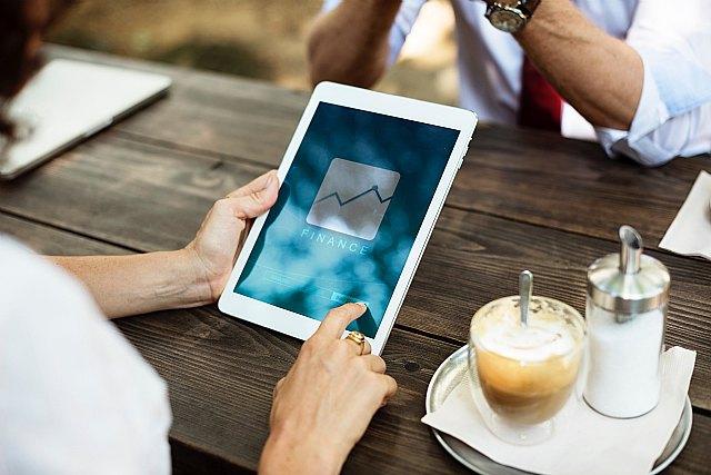 Pymes en la nube las ventajas del cloud para los pequenos negocios - 1, Foto 1