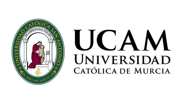 La UCAM abre el plazo de inscripción para sus II e-Olimpiadas Científicas - 1, Foto 1