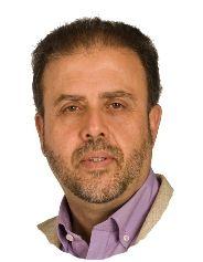 Democracia Plural exige el cese inmediato de la Directora Gerente del IMAS - 1, Foto 1