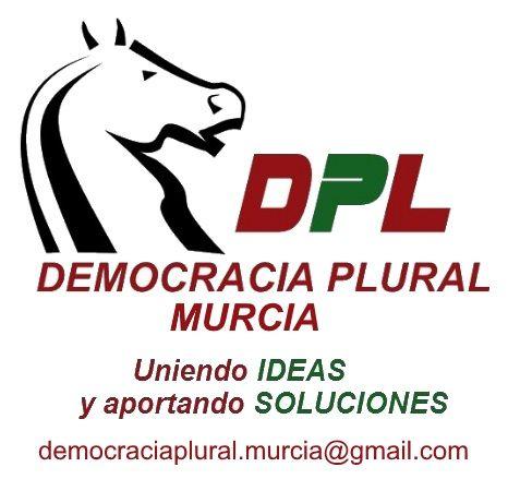 Democracia Plural exige el cese inmediato de la Directora Gerente del IMAS - 2, Foto 2