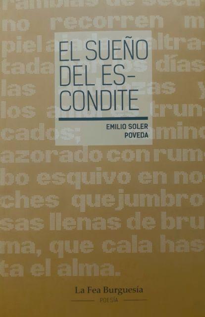 Emilio Soler Poveda en su escondido sueño - 1, Foto 1
