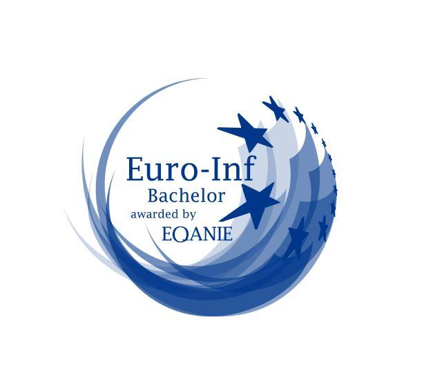 El Grado en Ingeniería Informática de la UMU renueva el prestigioso sello internacional de calidad Euro-INF - 1, Foto 1
