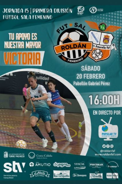 El STV debe ganar para hacer buena la victoria a domicilio en Ourense la semana pasada - 1, Foto 1