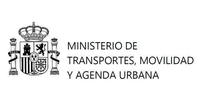 Se restringe el transporte de pasajeros en las conexiones aéreas y marítimas entre península y la Comunidad Autónoma de Illes Balears e interinsular - 1, Foto 1