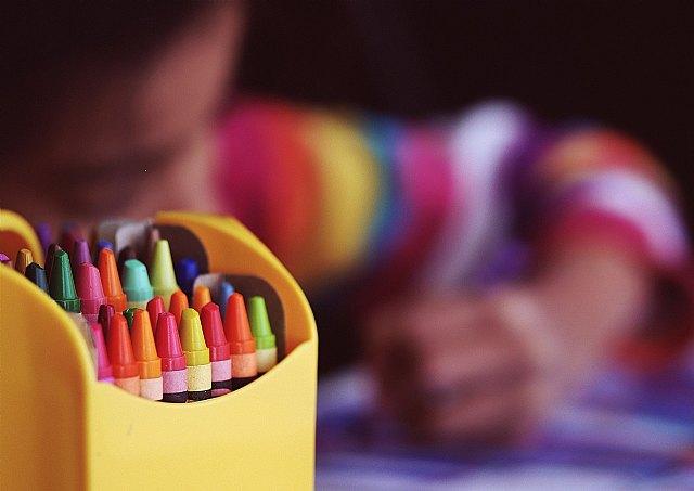 Claves para adaptarse al home schooling - 1, Foto 1