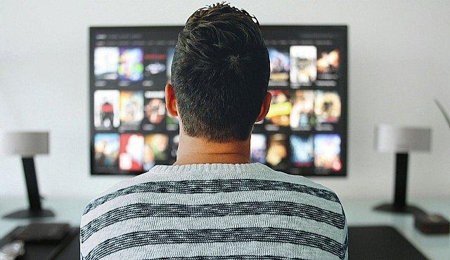 El video on demand y los videojuegos, los reyes del ocio digital en cuarentena - 1, Foto 1