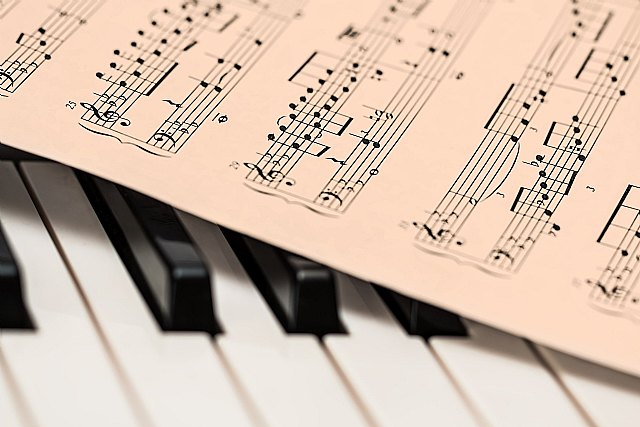 La Escuela Superior de Música Reina Sofía ofrece contenidos audiovisuales gratuitos en sus canales digitales - 1, Foto 1
