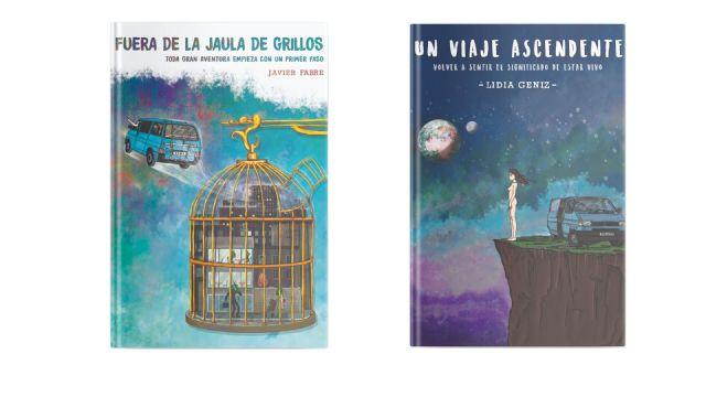 Los 5 libros de viajes que harán que te decidas, de una vez por todas, a dejarlo todo para recorrer el mundo - 1, Foto 1