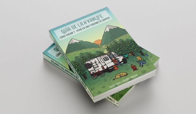 Los 5 libros de viajes que harán que te decidas, de una vez por todas, a dejarlo todo para recorrer el mundo - 2, Foto 2
