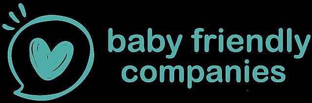 Baby Friendly Companies, entre 35 startups españolas con mayor potencial en 2021 - 1, Foto 1