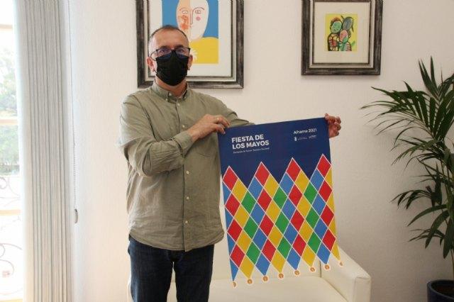 Fiesta de Los Mayos 2021: programa de actividades - 1, Foto 1