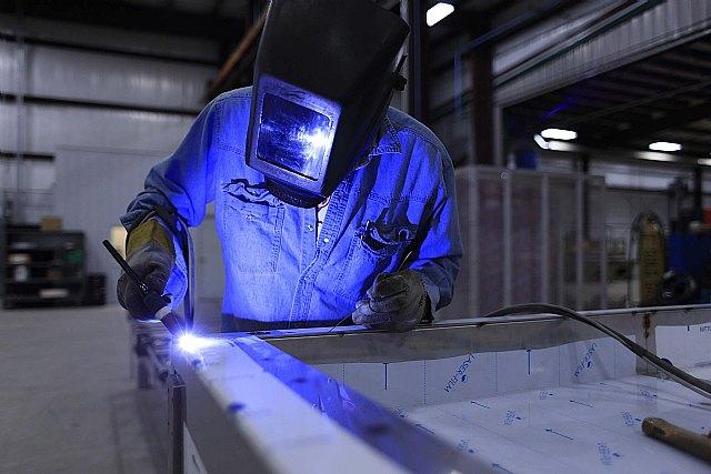 Adecco oferta 40 puestos de trabajo en el sector industrial en Salamanca - 1, Foto 1