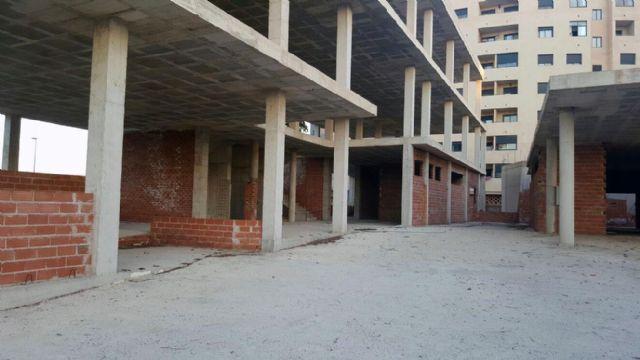 Cs exigirá en Pleno una comisión de investigación sobre el AVE y otra sobre el proyecto del centro juvenil de Juan de Borbón - 2, Foto 2