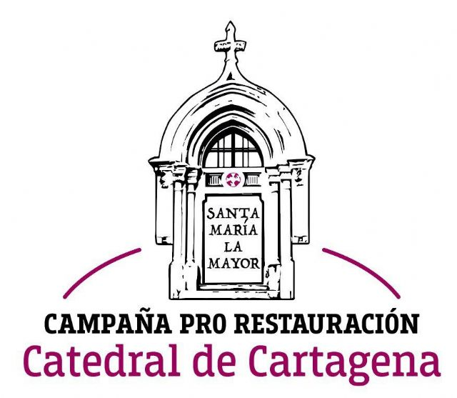 MC se manifestará en Murcia para reclamar, junto a los vecinos, la restauración de la Catedral de Cartagena - 1, Foto 1