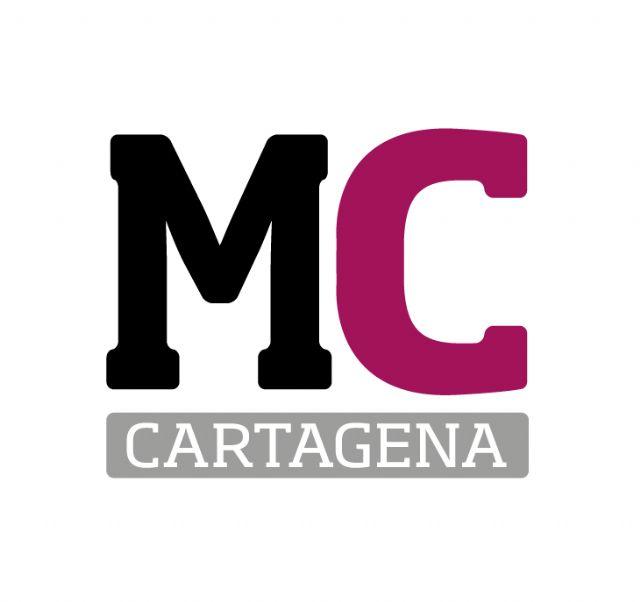 MC se manifestará en Murcia para reclamar, junto a los vecinos, la restauración de la Catedral de Cartagena - 4, Foto 4