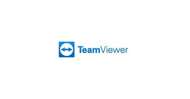 Sharp apuesta por TeamViewer para ofrecer a sus clientes el mejor servicio de soporte remoto - 1, Foto 1