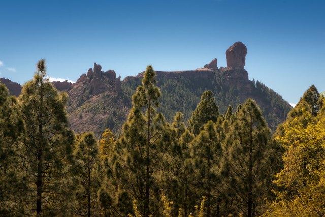 Foto: Turismo de Gran Canaria, Foto 1