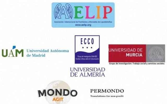 AELIP lanzará en el mes de mayo el primer estudio de calidad de vida en pacientes con Lipodistrofia a nivel internacional