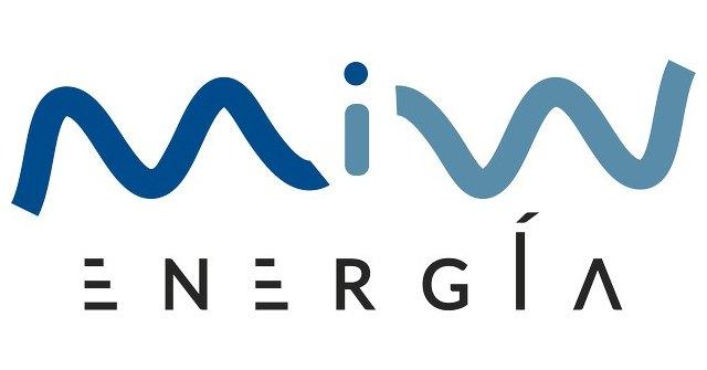 Los clientes de MIWenergía afectados por el estado de alarma ahorran 50.000 € en su suministro de electricidad - 1, Foto 1