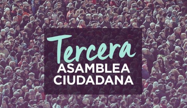 La Tercera Asamblea Ciudadana Estatal de Podemos se reanuda para decidir el futuro del partido - 1, Foto 1