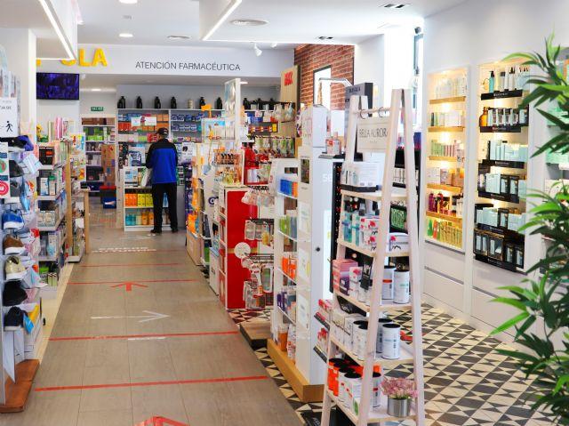 Dos ecommerce murcianos, en el Top 20 de España - 1, Foto 1