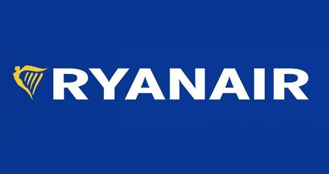 Ryanair lanza una oferta de asientos a 5 euros para viajar en junio - 1, Foto 1